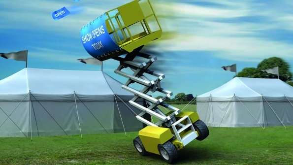 ABUIABACGAAg6qn6uQUo8qXlsQYw0wQ4zwI - Scissor lifts ARE NOT Mobile Billboards